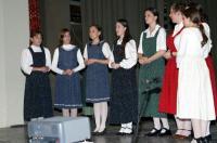 Jubileumi gálaműsor 2004